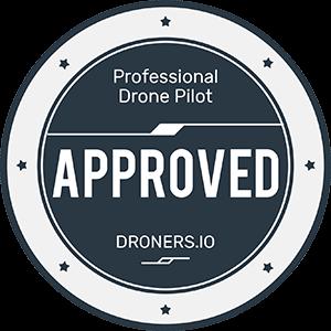 Droner Pilot